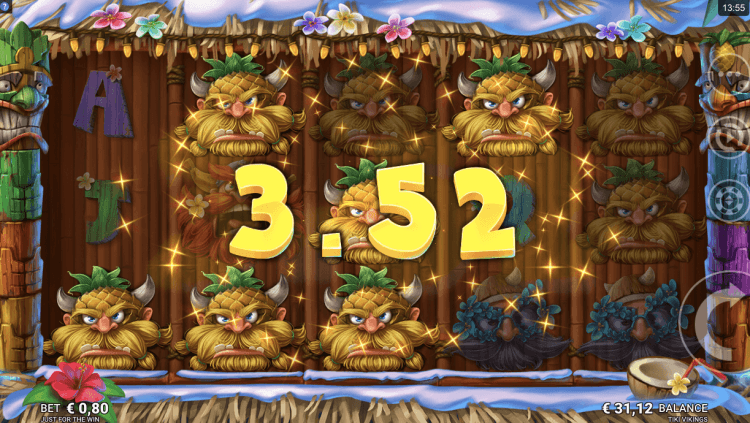 tiki-vikings-slot-review-just-for-the-win-feature-2