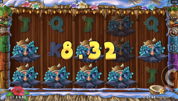 tiki-vikings-slot-review-just-for-the-win-feature-win