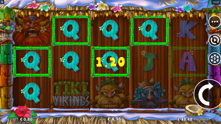 tiki-vikings-slot-review-just-for-the-win-win-