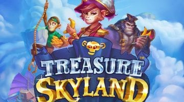treasure-skyland-slot