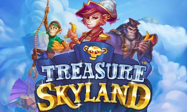 treasure-skyland-slot