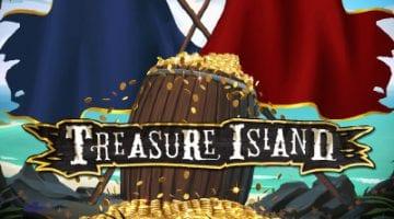 treasure_island_quickspin