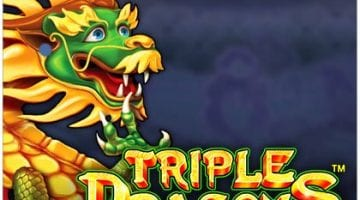 triple-dragons gokkast pragmatic play