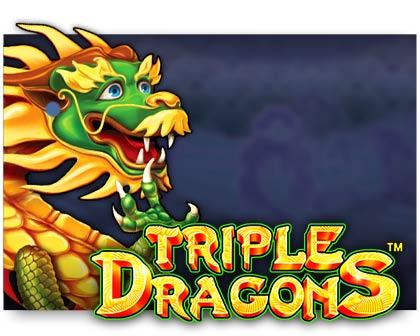 triple-dragons gokkast pragmatic play