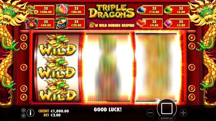 triple-dragons-slot-review-pragmatic-play-respin-2