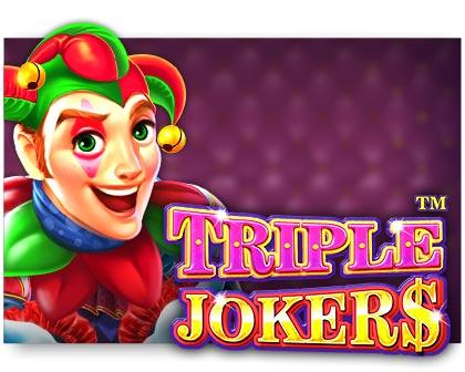 triple-jokers-pragmatic play
