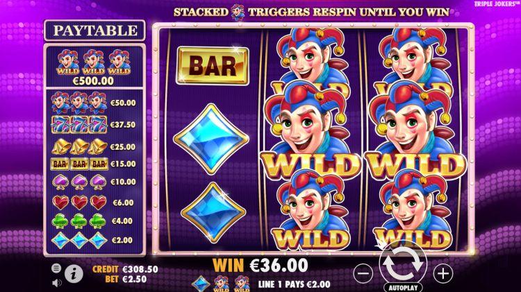 triple-jokers-slot-review-pragmatic-play-play-win