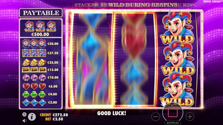 triple-jokers-slot-review-pragmatic-play-respin