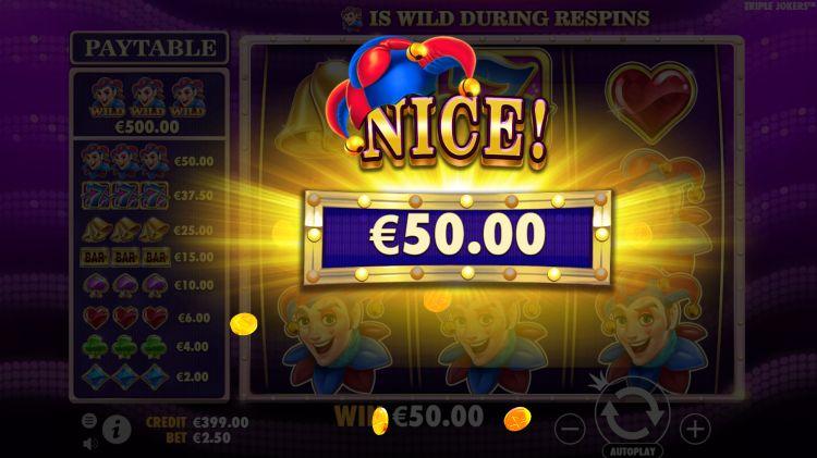 triple-jokers-slot-review-pragmatic-play-win