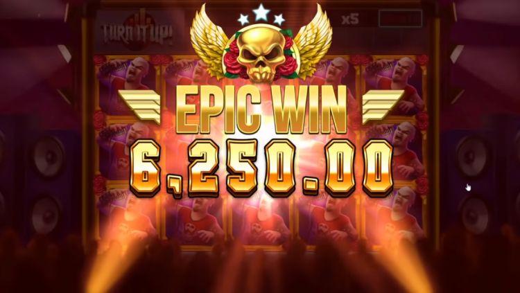 turn-it-up-slot-review-push-gaming-win-2