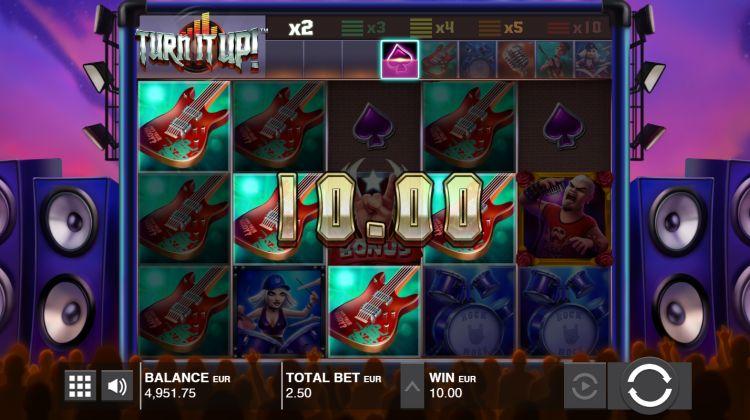 turn-it-up-slot-review-push-gaming-win