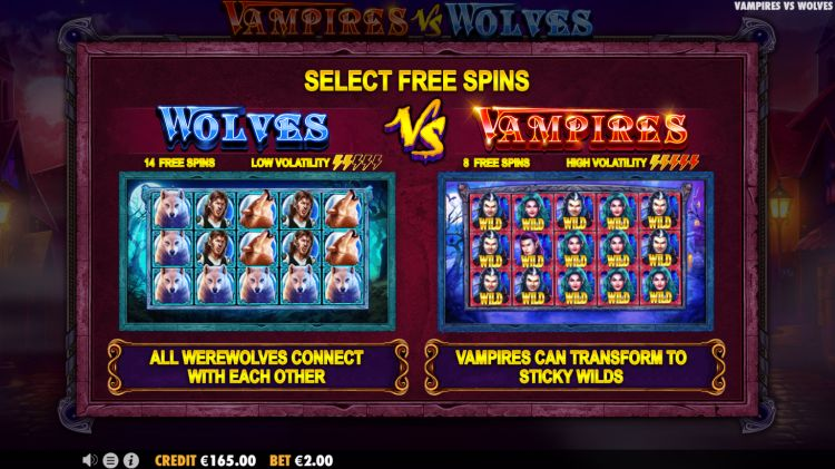 vampires-vs-wolves-pragmatic-play-bonus-uitleg