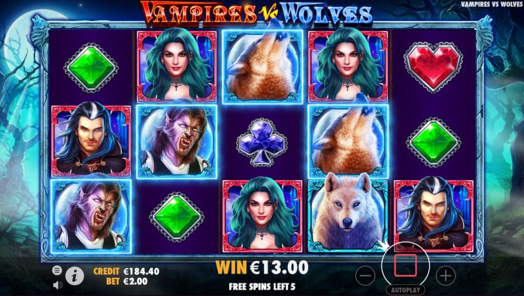 vampires-vs-wolves-pragmatic-play-review-wolf-spins