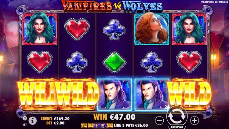 vampires-vs-wolves-pragmatic-play-review