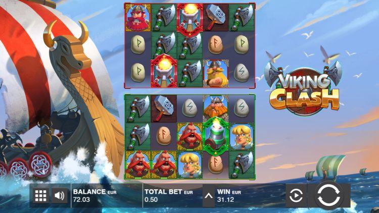viking-clash-slot-review-push-gaming-bonus-feature-win