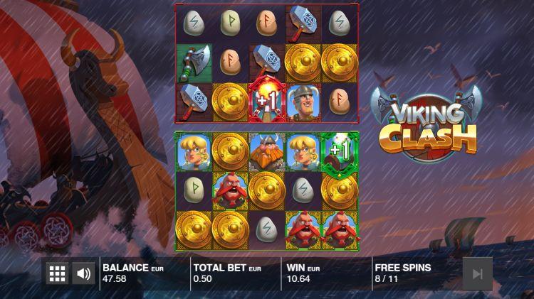 viking-clash-slot-review-push-gaming-free-spins-bonus-2