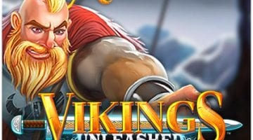 vikings-unleashed-megaways-