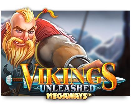 vikings-unleashed-megaways-