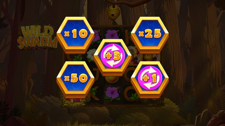 wild-swarm-slot-review-push-gaming-pick-n-click-feature
