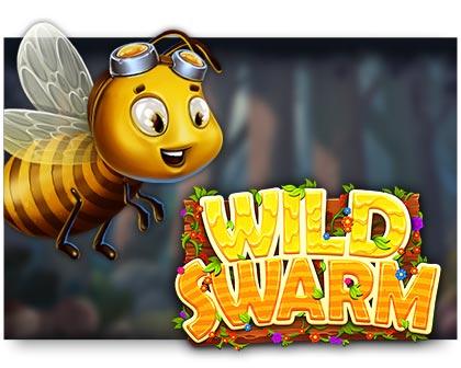 wild-swarm-slot