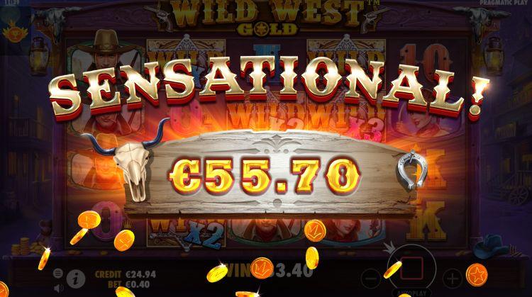 wild-west-gold-slot-bonus-win-copy