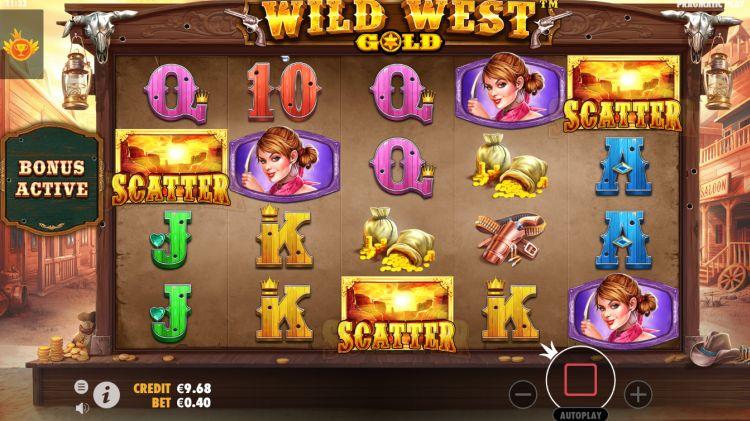 wild-west-gold-slot-pragmatic-play-bonus-trigger