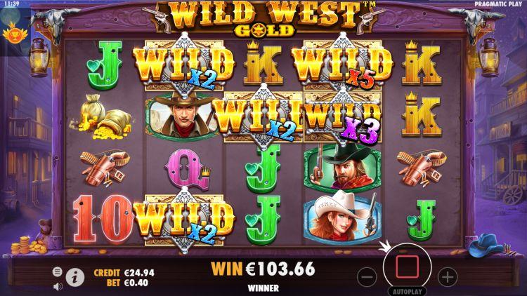wild-west-gold-slot-pragmatic-playbonus-win-2