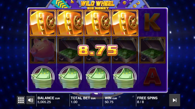 wild-wheel-big-money-slot-review-push-gaming-bonus-free-spins-2