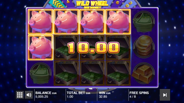 wild-wheel-big-money-slot-review-push-gaming-bonus-free-spins