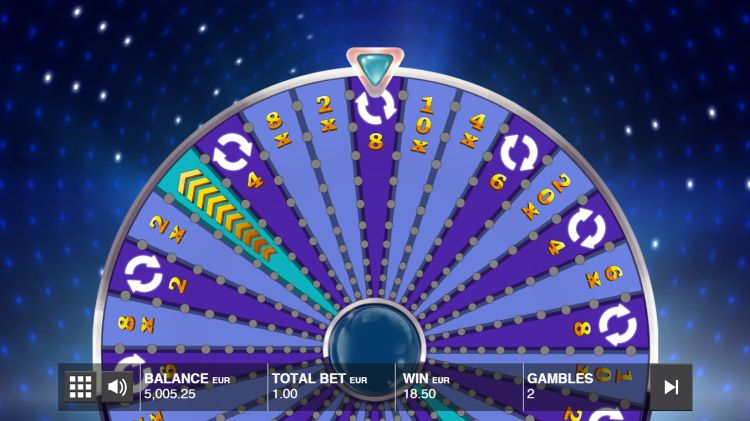 wild-wheel-big-money-slot-review-push-gaming-bonus