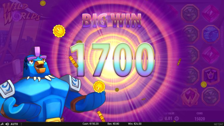 wild-worlds-netent slot review big win