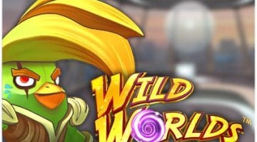 wild-worlds-netent slot review