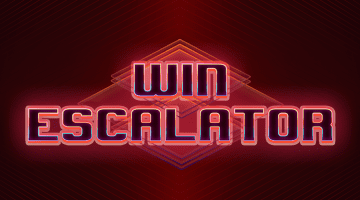 win-escalator slot review