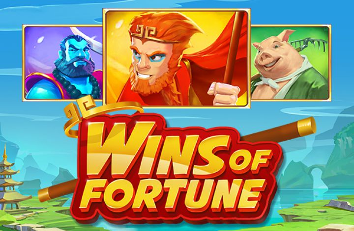 wins-of-fortune-slot review