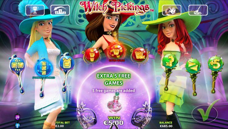 witch-pickings slot nextgen