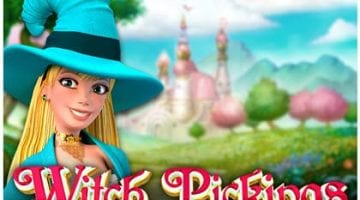 witch-pickings slot review
