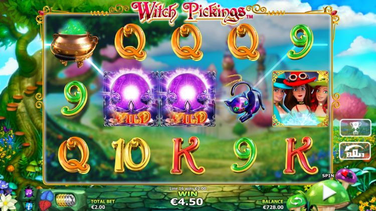 witch-pickings slot review win