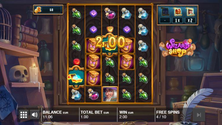 wizard-shop-slot-review-push-gaming-gaming-free-spins