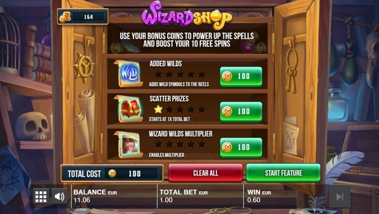 wizard-shop-slot-review-push-gaming-gaming-shop