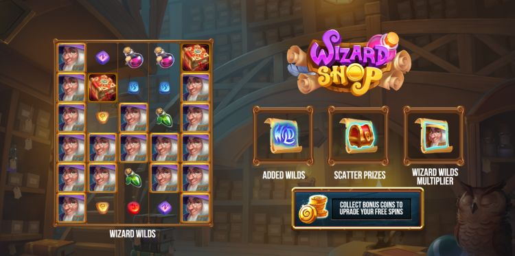 wizard-shop-slot-review-push-gaming-sp