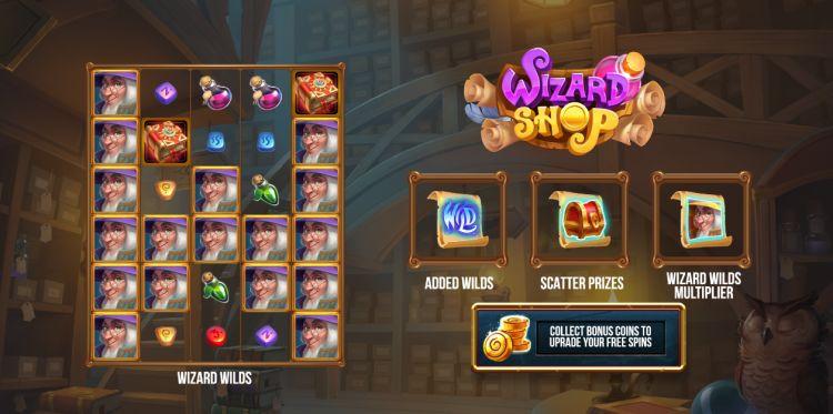 wizard-shop-slot-review-push-gaming-sp