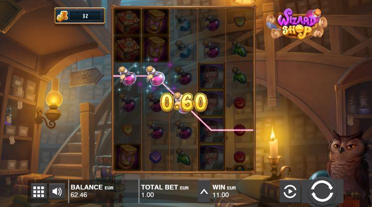 wizard-shop-slot-review-push-gaming