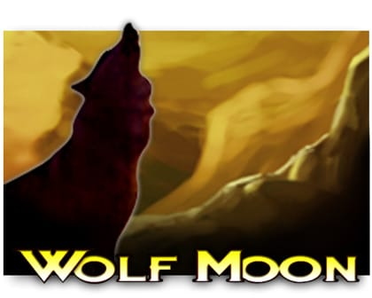 wolf-moon-slot review logo