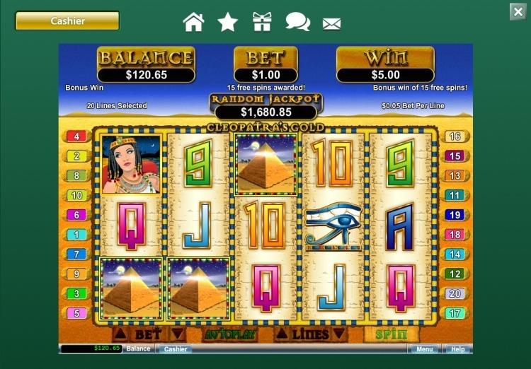 Fair-Go-Casino-pokie-bonus-trigger