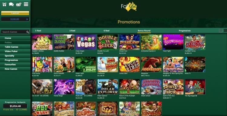 Fair-Go-Casino-pokies