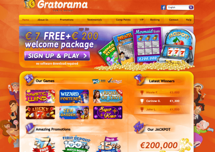 Gratorama-Casino-australian-players-e1505463310190