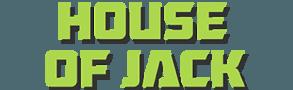 House of Jack