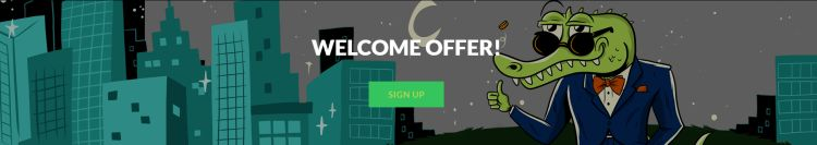 House-of-Jack-casino-welcome-offer