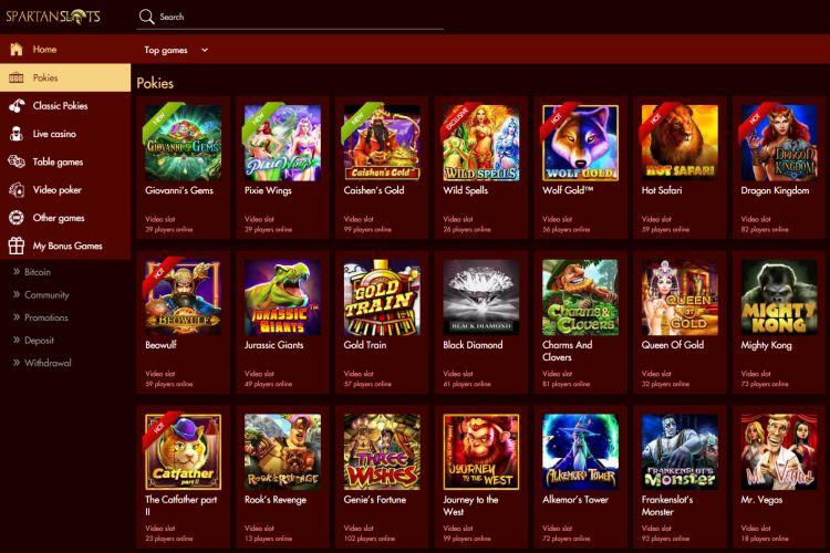 Spartan-Slots-Casino-review