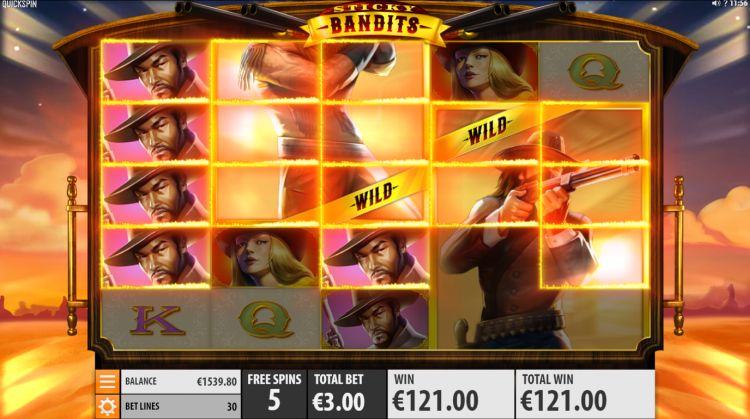 Sticky-Bandits-quickspin-big-win-bonus-2